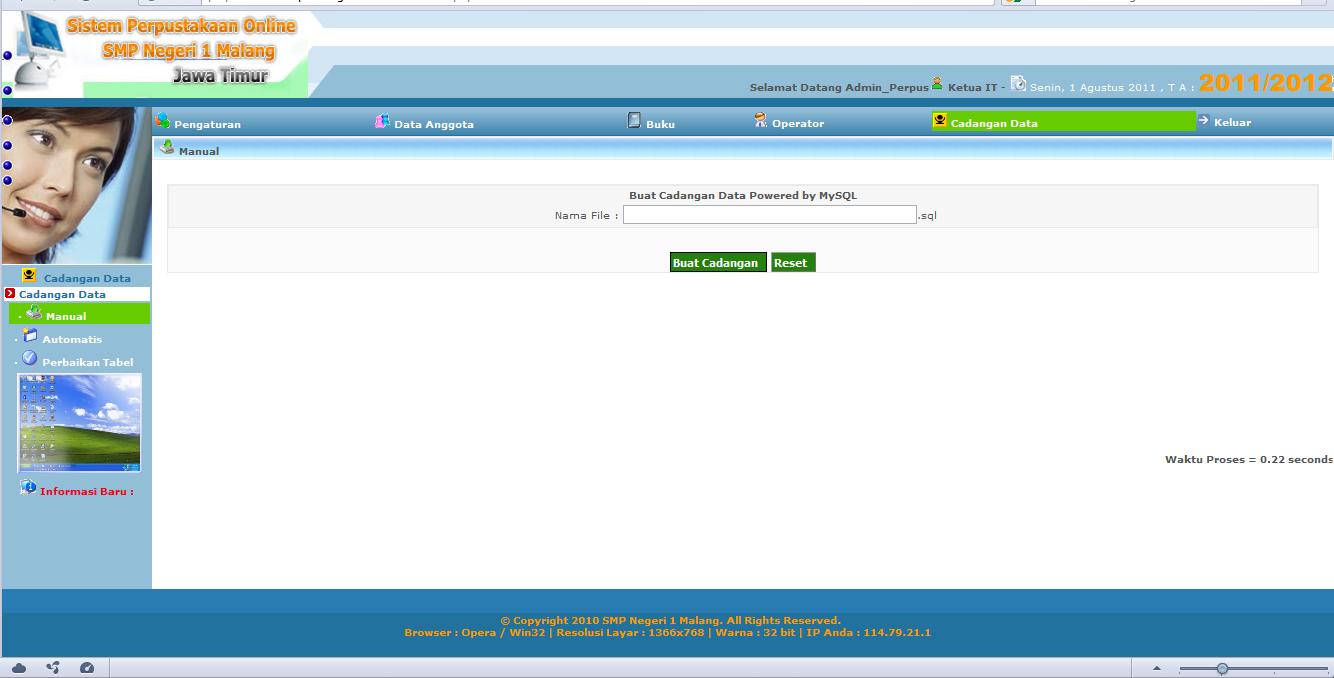 database perpustakaan online 1338 x 633 png 230kb perpustakaan online ...