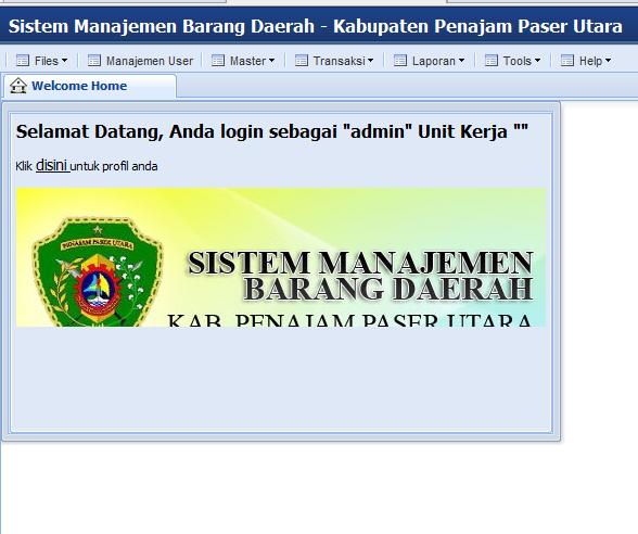 Sistem_Informasi_Inventaris_Daerah.png